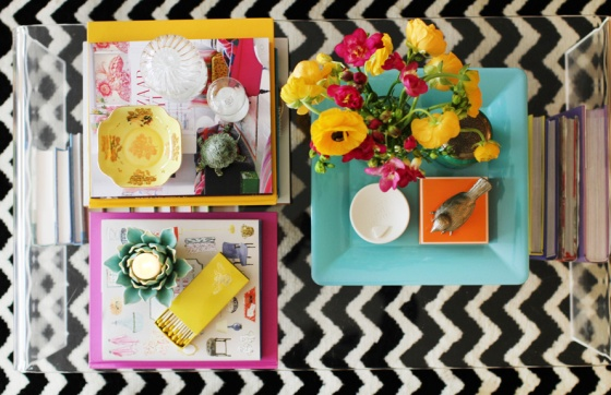 TheEverygirl_CoffeeTableStyling14