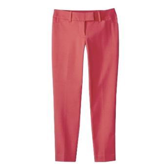 Women's Mossimo® Vianca Tuxedo Flat - Assorted Colors